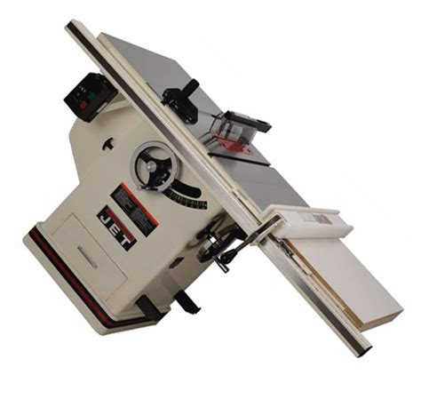 saws for woodworking woodworking table saws