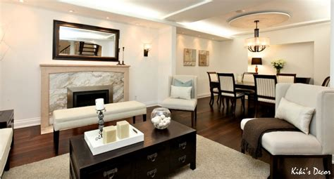 Furniture Placement With Fireplace by Arranging Furniture Around A Fireplace S Decor