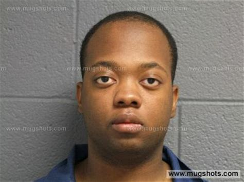 Washtenaw County Arrest Records Deandre Lamont Solomon Mugshot Deandre Lamont Solomon Arrest Washtenaw County Mi