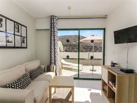 best place to stay in gran canaria 4 best place to stay in gran canaria holidays in the