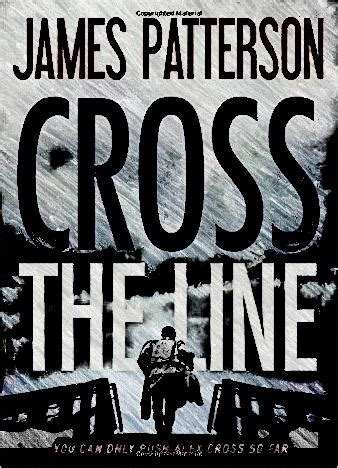 cross the line alex 1780892683 cross the line alex cross epub us books you love