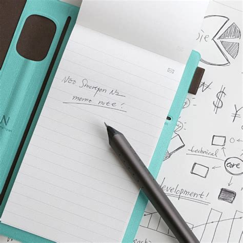 Crave Giveaway - crave giveaway neo n2 smartpen at cnet giftout free giveaways singapore