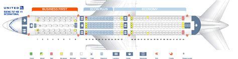 boeing 767 floor plan boeing 767 floor plan meze blog