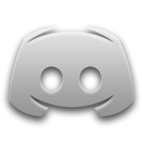 discord user token discord token icon light by flexo013 on deviantart