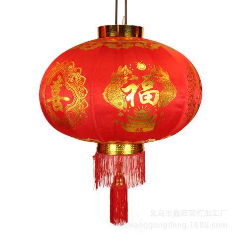 meanin of chinese lanterns at new years supply lantern stretch fabric sting new year new year lantern festival indian