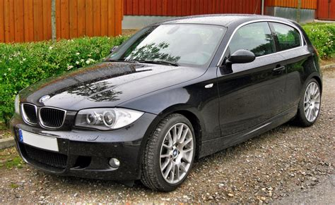 Bmw L by Bmw 120 Technical Details History Photos On Better Parts Ltd