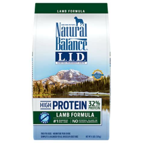 L Hi Protein Basic Formula Pony Supplies Parakeet Supplies Quality Products Feed