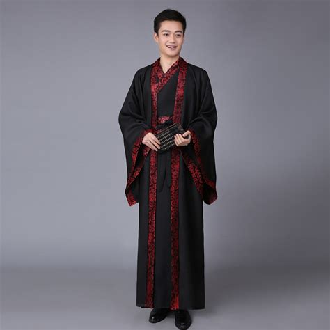 new year traditional clothing name buy ancient costume