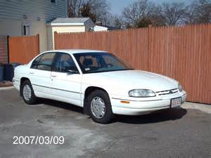 1999 chevrolet lumina other pictures cargurus