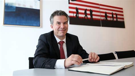 Lenffer Hamburg by Quot Drei Investoren Haben Interesse An Lenffer Quot Hamburg