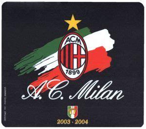 Ciao Manhattan Hello Milan by Ac Milan L Equipe Italienne La Meilleur Au Monde Avec Une