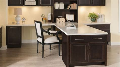 home office design with kitchen cabinets home office cabinets marietta ga seth townsend 770 595