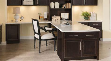home office cabinets marietta ga seth townsend 770 595