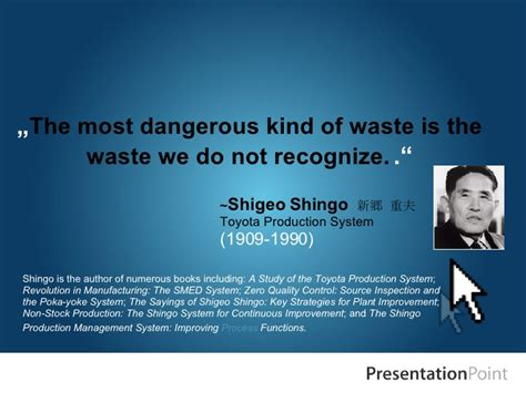 the sayings of shigeo shingo key strategies for plant improvement japanese management books learning ver 20