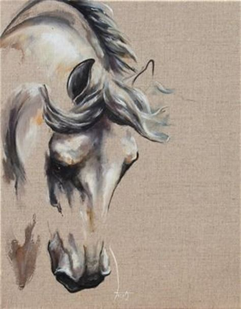 tattoo pen for livestock 274 best images about sketches on pinterest arabian