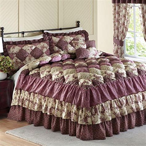 puff bedspreads camas hermosas 10 handpicked ideas to discover in other