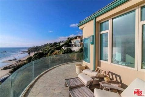 Trulia Malibu | neil diamond s house in malibu celebrity trulia blog