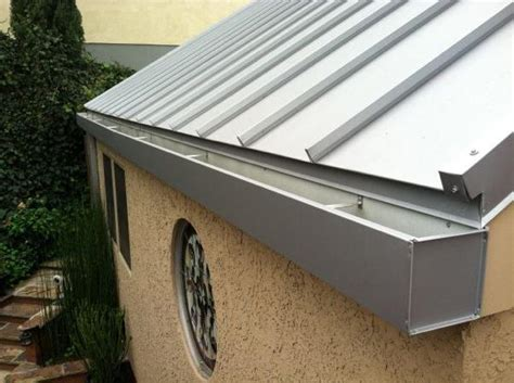 How Much Does It Cost To Replace Galvanized Plumbing by Cost Of Guttering Installed Todaymarksjd