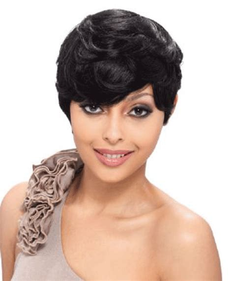 hair by remy 27 pcs janet collection human hair by janet remy collection hh