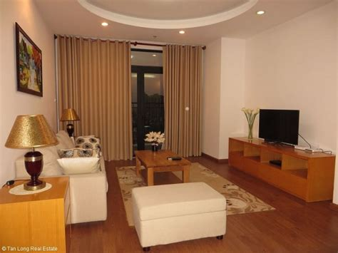 3 bedroom apartments for rent in vinhoms royal city 3 bedroom apartments for rent in vinhoms royal city