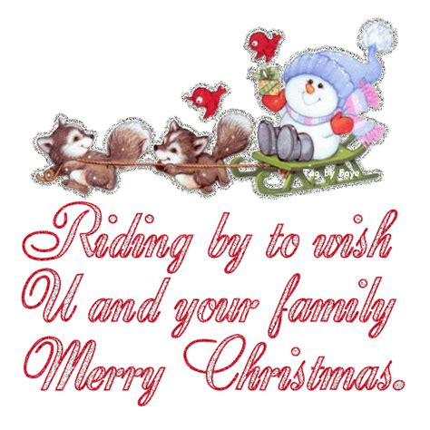 riding       family  merry christmas pictures   images