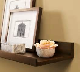 pottery barn shelves crafty betties diy pottery barn floating shelves as seen