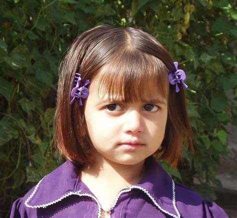 hair coloring wikipedia file a child of chappargram jpg wikipedia