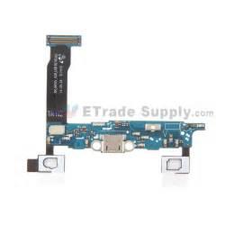 samsung galaxy note 4 sm n910v charging port flex ribbon etrade supply