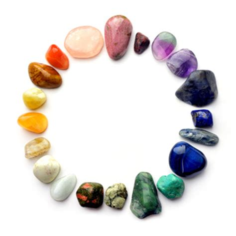discover the wonders of healing crystals center for the