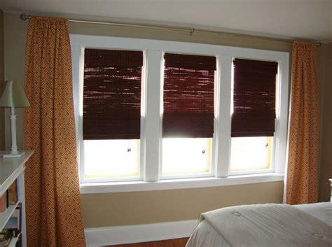 bedroom window decor bedroom window curtains benefits bedroom window curtains patterns and colors to decorate