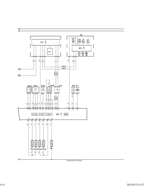citroen jumper wiring diagram wiring library psa wiring diagram for jumper relay 2 2hdi eobdtool