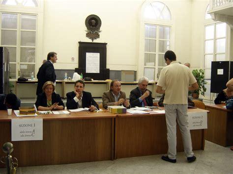 ufficio anagrafe comune di perugia come fare lo scrutatore di seggio a perugia buone idee