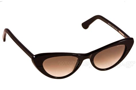 sunglasses bob sdrunk mariposa 01r black 51 216 2017