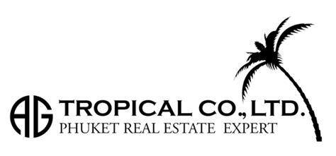 vacancies for property