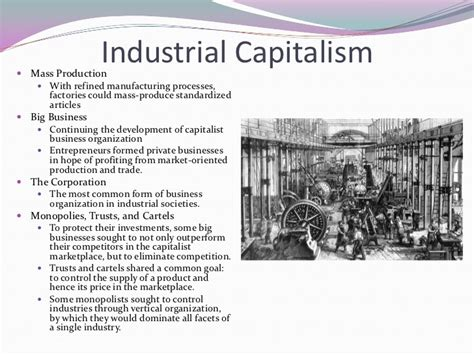 industrial strength 4 point industrial industrial revolution power point 2