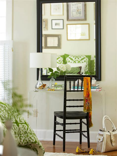 tiny apartment furniture tiny is beautiful 11 small apartment furniture and design
