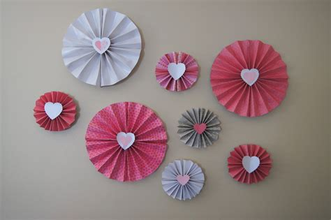 valentines day decoration valentine s day decorations ideas 2016 to decorate bedroom