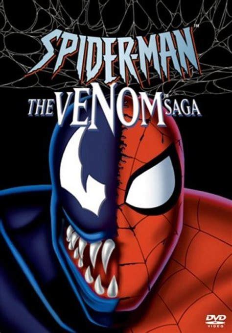 filme schauen venom 2018 spider man die venom saga 2005 kostenlos online anschauen
