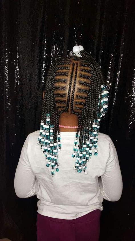 black hairstyles sims  cc blackhairstyles kids