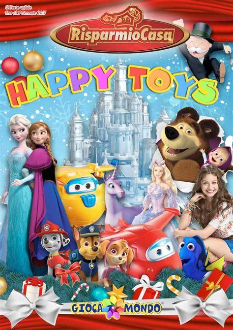 catalogo risparmio casa risparmio casa catalogo giocattoli 2016 by risparmio casa