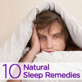 natural ways to sleep better sleep therapy for fibromyalgia treatment videos