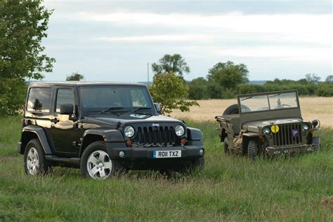 small jeep wrangler 100 mini jeep wrangler everything we know about the