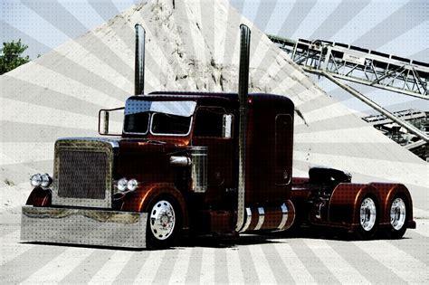 peterbilt show trucks show trucks 1311 0 hypes 0 bashes peterbilt show truck