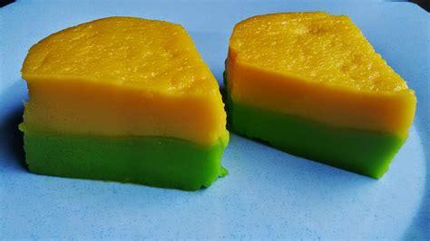 membuat kue bugis resep membuat kue sikaporo khas bugis resep dan masakan