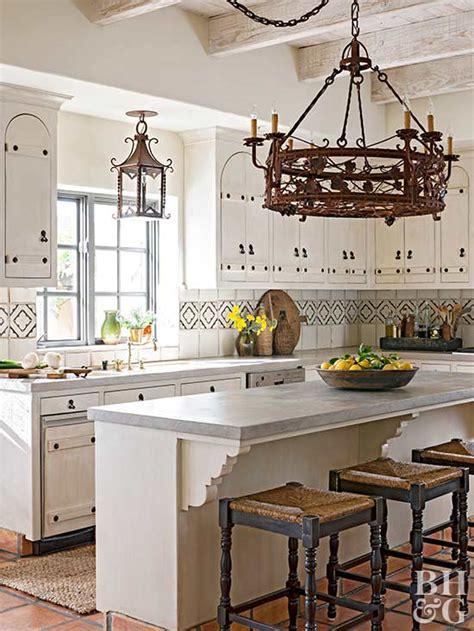 kitchen decor collections tuscan kitchen decor
