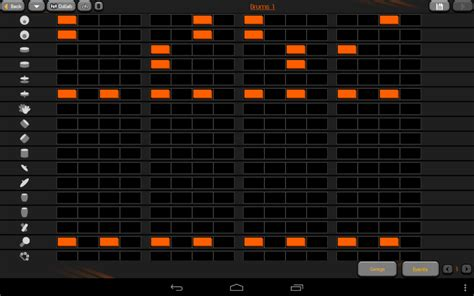 fruity loops mobile free fl studio mobile 1 0 5 for android free pyrrcola