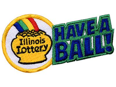 Powerball Drawing Illinois