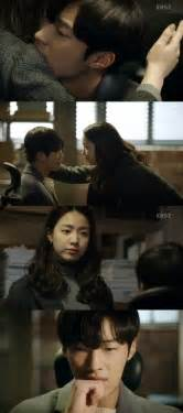 mad korean drama spoiler added episode 15 captures for the korean drama mad hancinema the