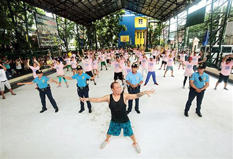 Detox Program In The Philippines by Users Their Way To Detoxification Headlines