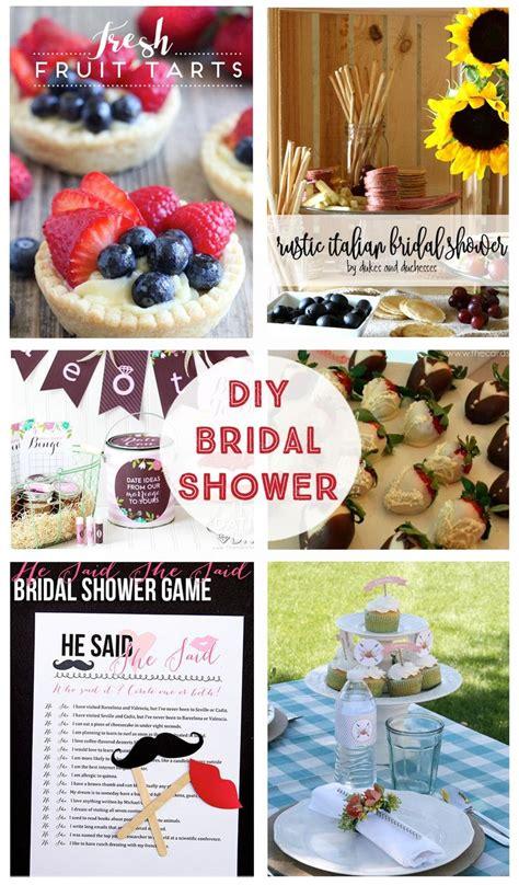 bridal shower craft activity ideas best diy crafts ideas bridal shower ideas bridal shower printables recipes